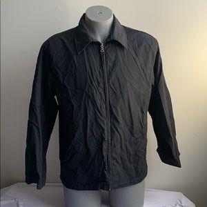 Black Gap Jacket